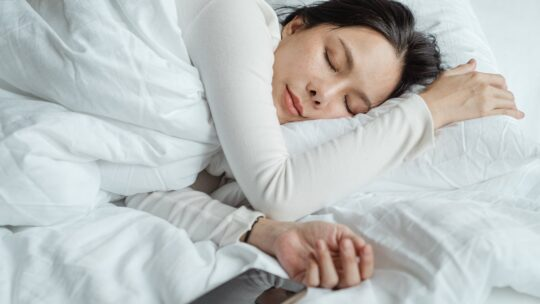 slaap-tips