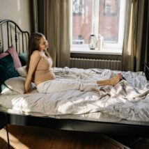 vermoeidheid-en-slecht-slapen-zwangerschap